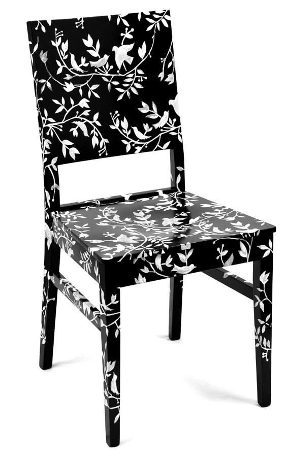 ... Arte Arredamento - Mobili Di Lusso Dipinti A Mano #47903 - Habitissimo