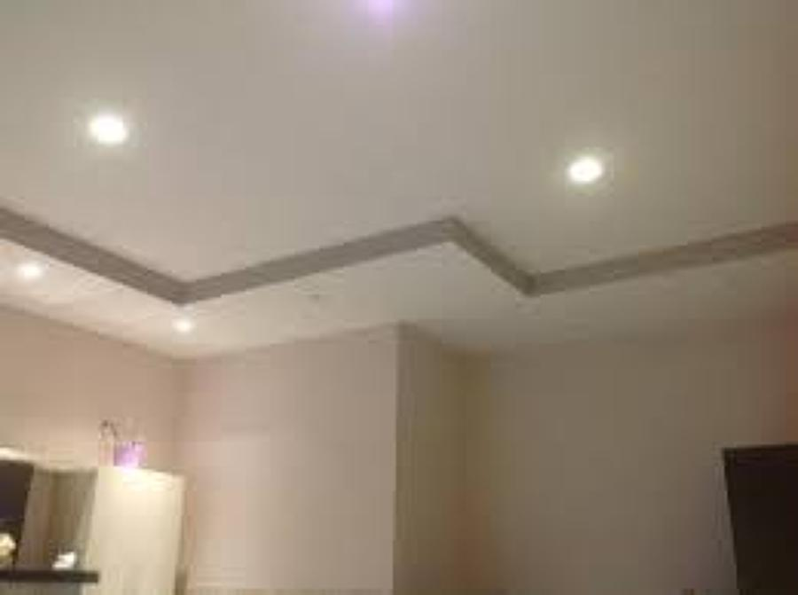 Top Foto: Soffitto In Cartongesso di Florian - Imbianchino e  KY85