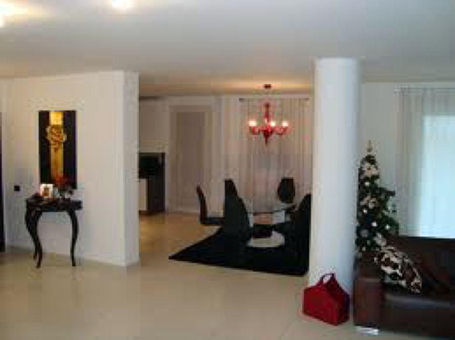 Divisione ingresso soggiorno idee per il design della casa - Idee ingresso casa ...