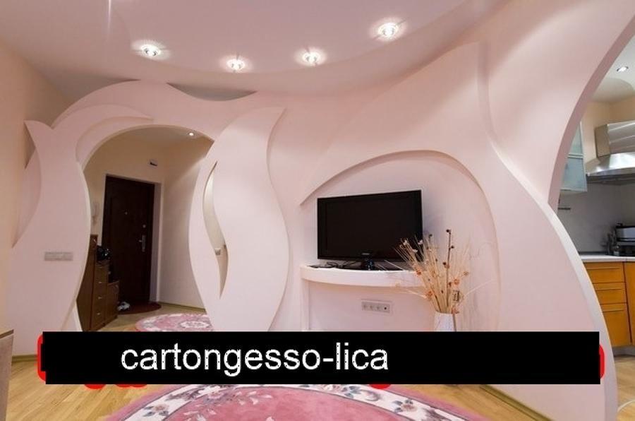 Foto soggiorno moderno di vasile apetroaei 128613 for Immagini soggiorno moderno