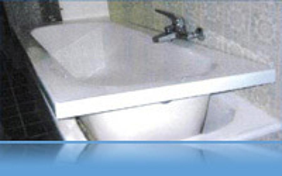 Foto sovrapposizione vasca da bagno di essegi srl 234928 habitissimo - Sovrapposizione vasca da bagno prezzi ...