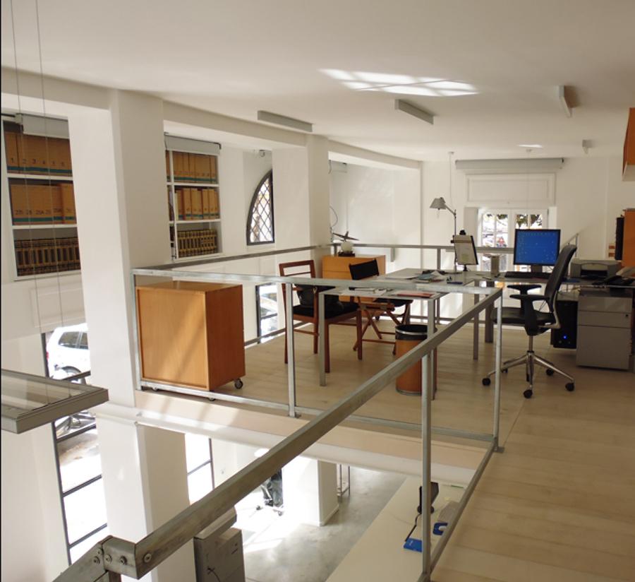 Studio Crachi