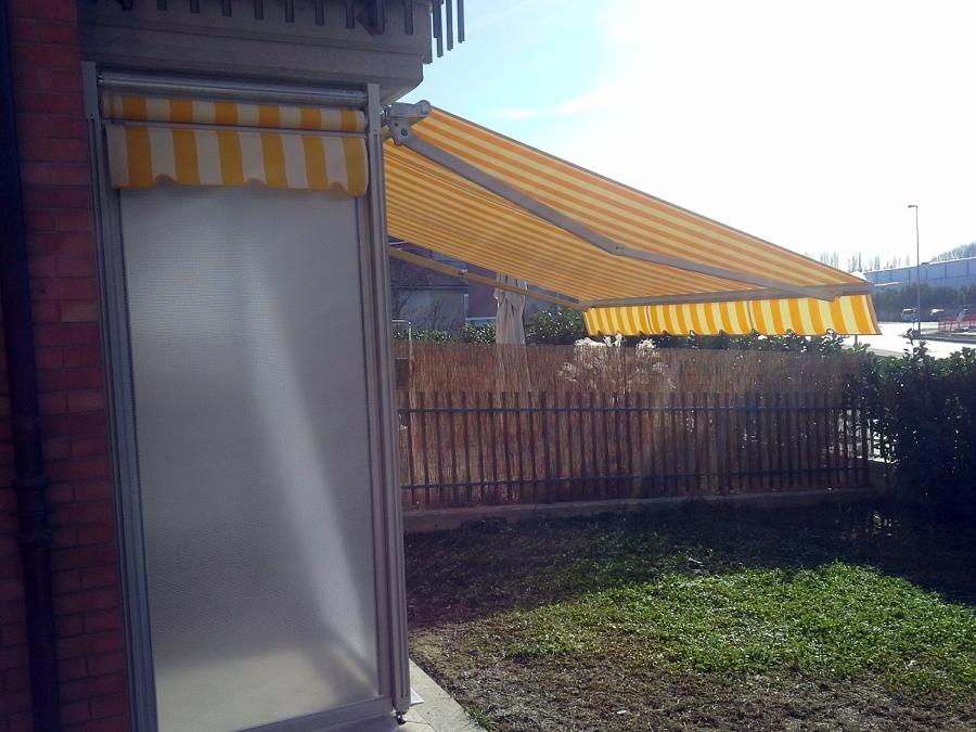 tenda veranda e bara quadra
