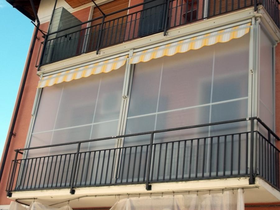 Tende Veranda Estate Inverno : Tenda veranda estate inverno u idee di immagini di casamia