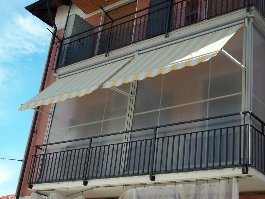 Tende Veranda Estate Inverno : Tenda veranda estate inverno u idea immagine home