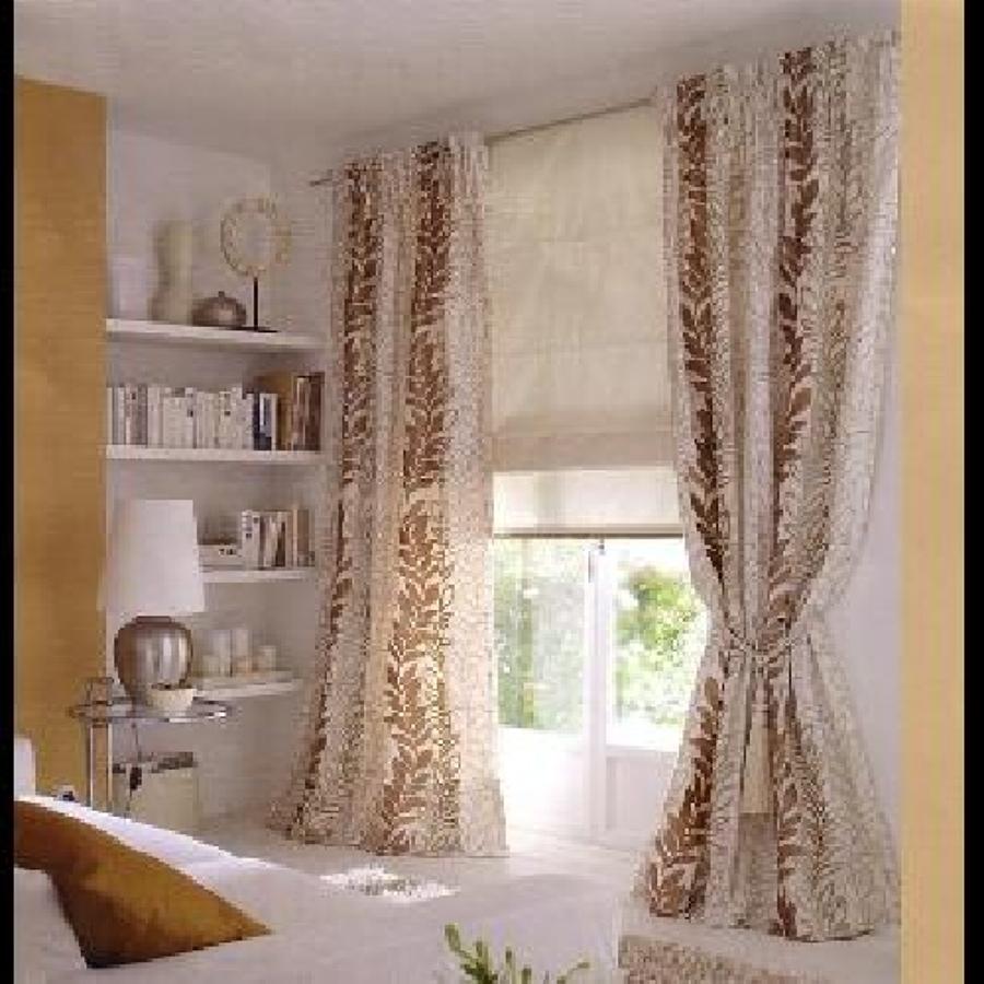 Tappeti soggiorno conforama idee per il design della casa - Conforama tappeti ...