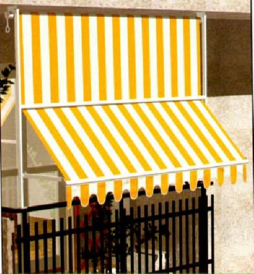Mobili lavelli tende da sole per esterni ikea - Tende da balcone ikea ...