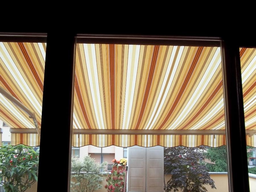 foto tende da sole torino de m f tende e tendaggi 61078