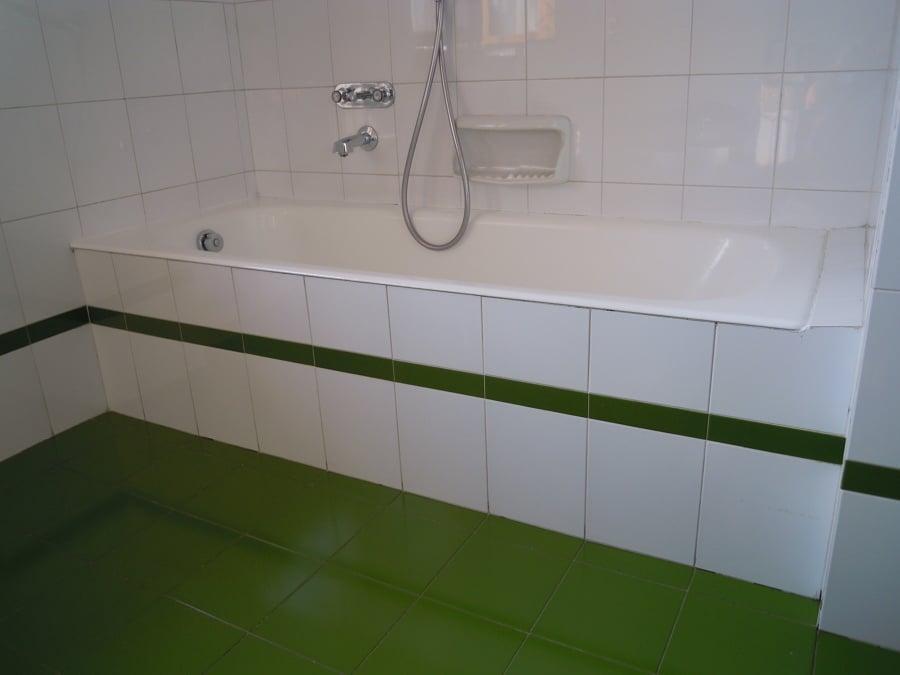 Foto trasformazione vasca da bagno in doccia de speedy - Vasca da bagno immagini ...