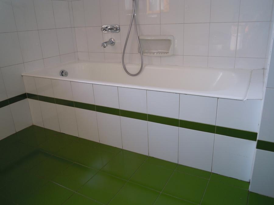 Foto trasformazione vasca da bagno in doccia di speedy - Foto vasca da bagno ...