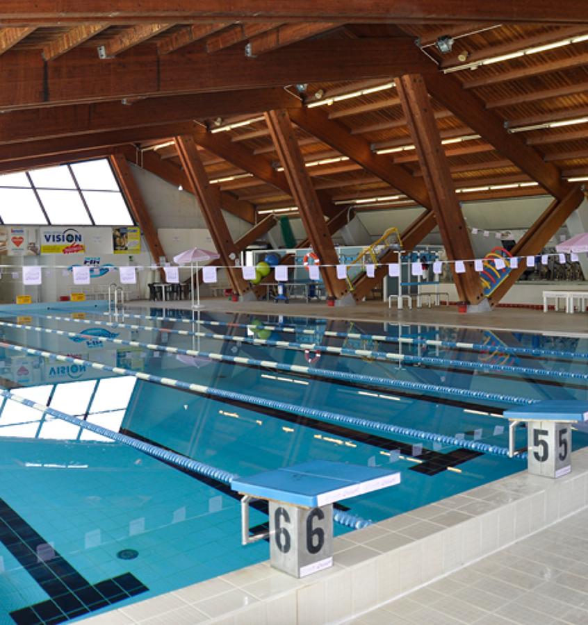 foto trattamento piscina di interclean s c a r l 258770