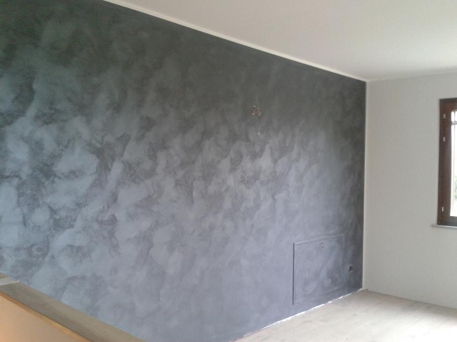 Decorare pareti salotto - Decorare parete salotto ...