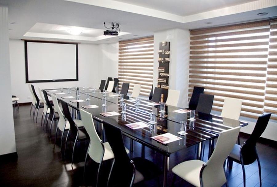 Foto uffici di novatect 223751 habitissimo - Immagini di uffici ...