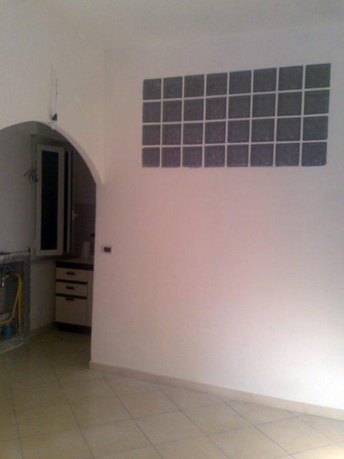 Foto vetrocemento di dtr costruzioni 45509 habitissimo - Finestra in vetrocemento ...