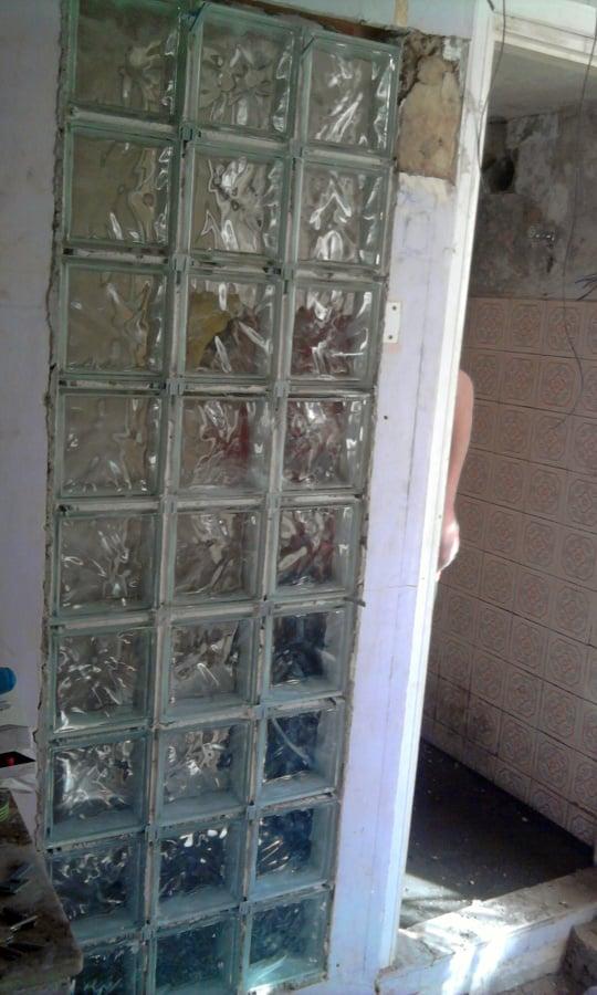 Parete In Vetrocemento Prezzi : Pareti in vetrocemento pictures to pin ...