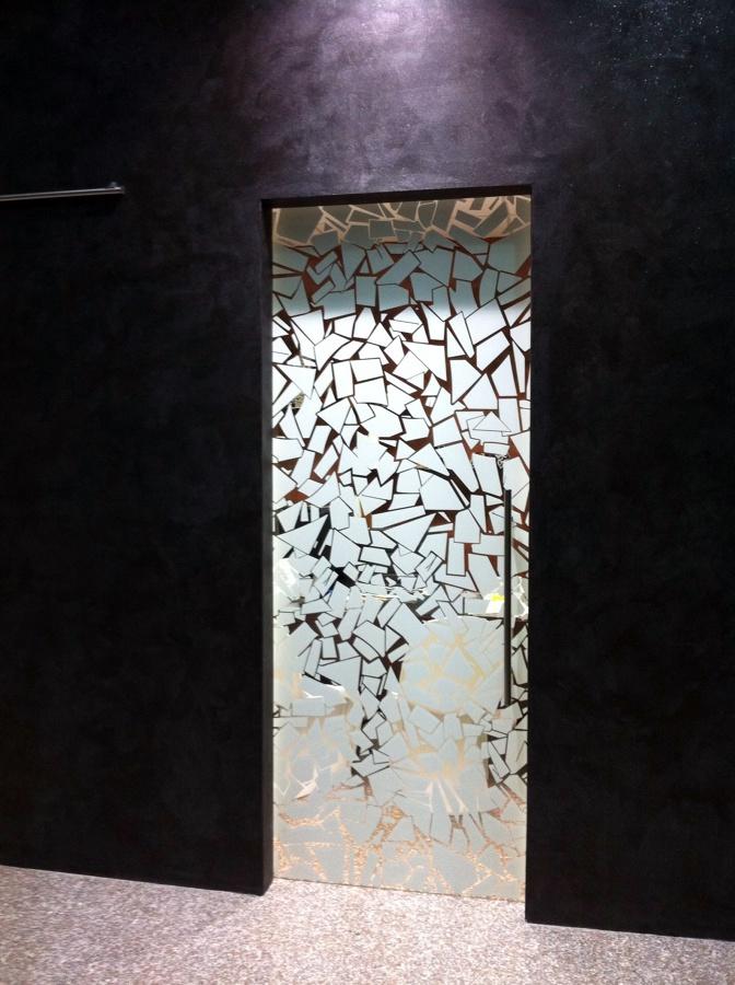 Foto vf2 serramenti porte in vetro casali de vf2 for Serramenti pvc torino prezzi