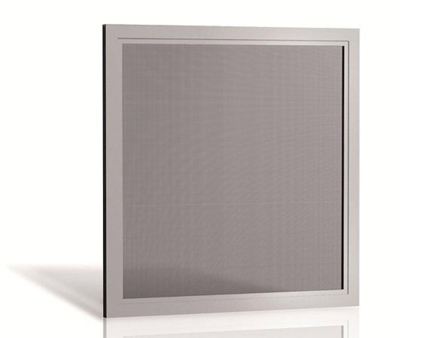 Foto zanzariera fissa 45 di a zeta artigiana costruzioni 111608 habitissimo - La finestra biz ...