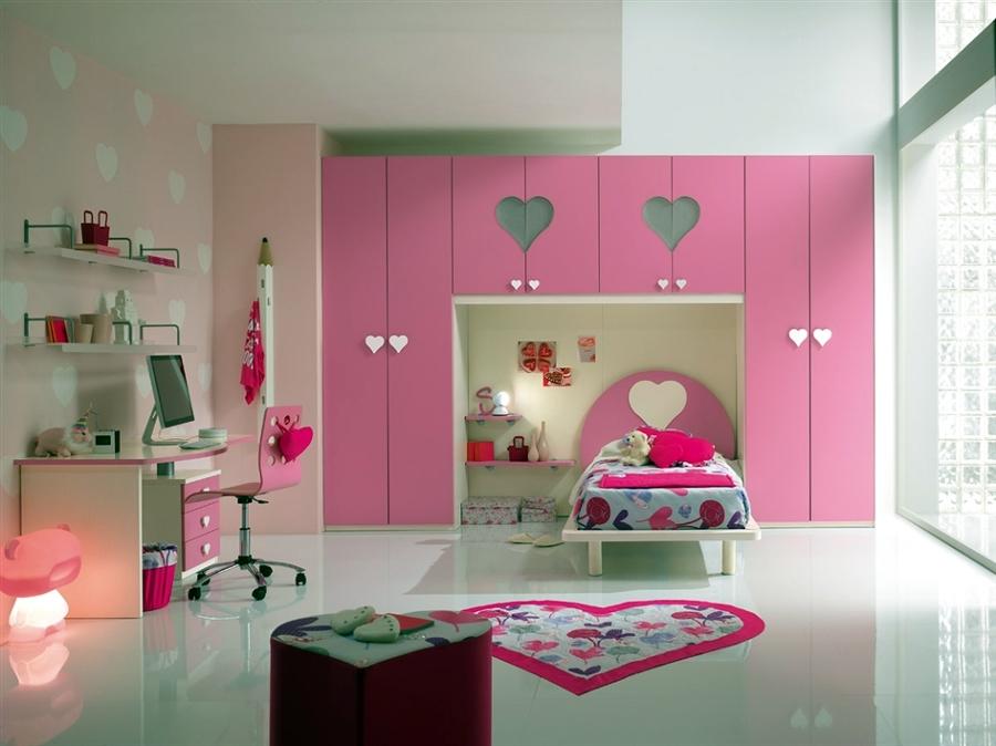 Best Camerette Per Bambini Prezzi Images - Idee Arredamento Casa ...