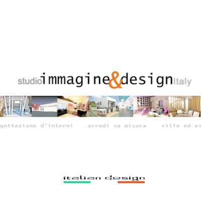 Brochure internazionale