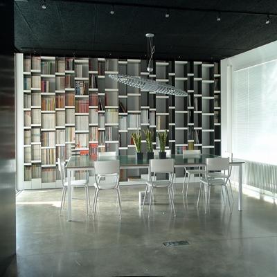 Libreria COOLSTOODIO