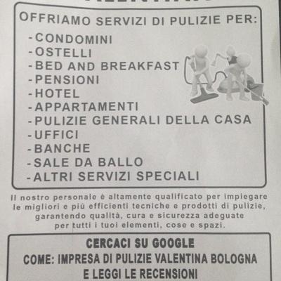 www.impresadipulizievalentina.it