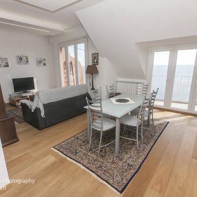 appartamento privato a Bergeggi