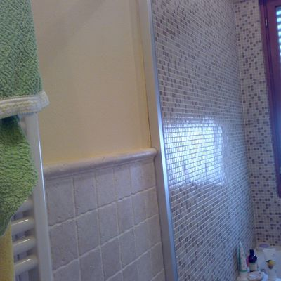 interni bagni