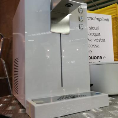 Refrigeratore hiclass
