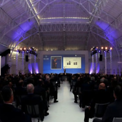 Convention Euromobiliare