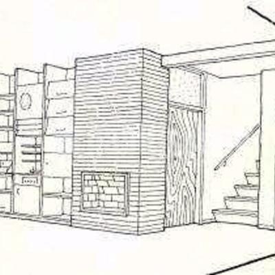 Architetti, Progettazione, Energie Rinnovabili