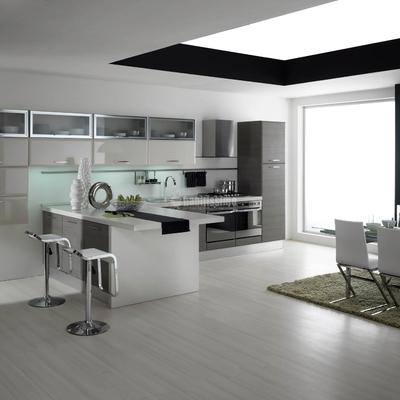 Preventivo mobili cucina roma citt online habitissimo for Arredamenti monterotondo