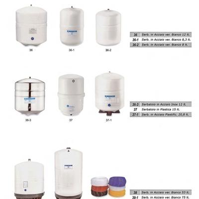 Materiali Idraulica, Osmosi Inversa Prezzi, Addolcitori Prezzi