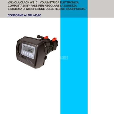 Materiali Idraulica, Addolcitori Residenziali, Osmosi Inversa Prezzi