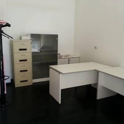 Trsloco Uffici