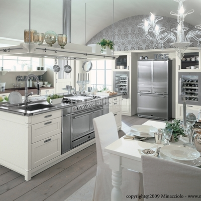 Mobili, mobili cucina, armadi