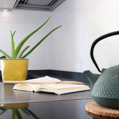 Interior design | Paderno Dugnano