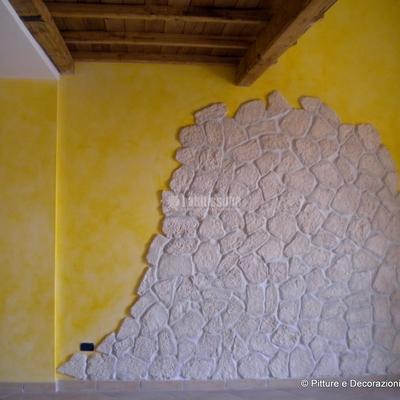 Ristrutturazione Casa, Articoli Decorazione, Decorazione