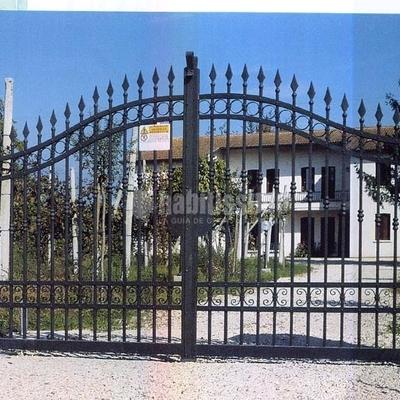 Serramenti, Ristrutturazione, Zanzariere
