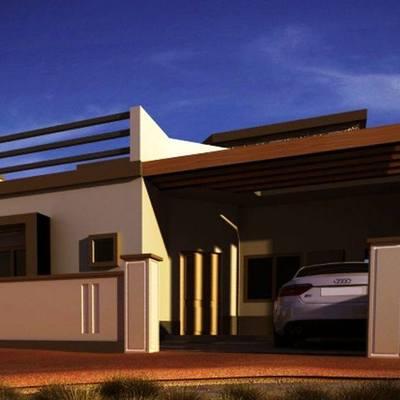 Realizzazione nuovi edifici residenziali