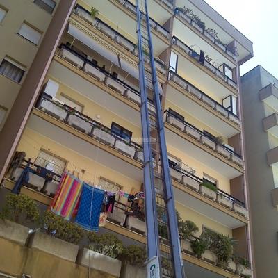 Magazzini Custodia Mobili, Traslochi Nazionali, Traslochi Casa
