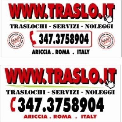 Traslochi Uffici, Trasferimento Barche Motore, Traslochi Locali Commerciali