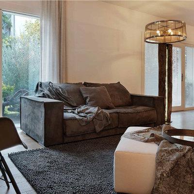divano personalizzato