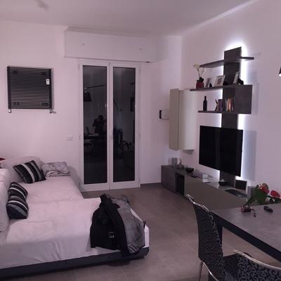 Ristrutturazione abitazione Modena