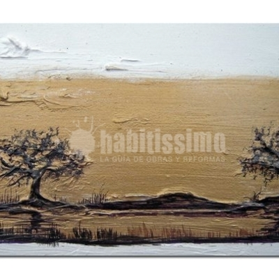 Materiali Pittura, Decorazione, Arredamento Casa