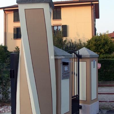 Cartongesso, Stuccatori, Muratori