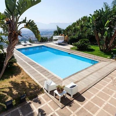 Casa in Serra