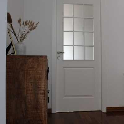 Le nostre porte