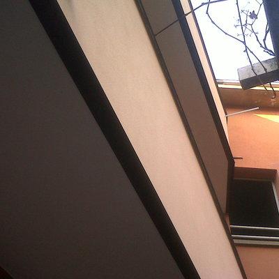 2 balconi