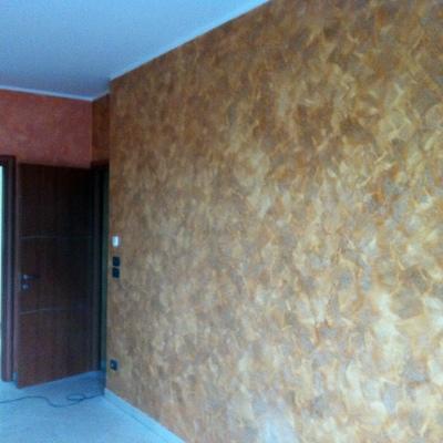 2 pareti