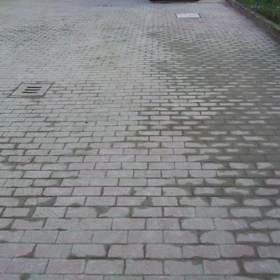 autobloccante piazzale 2